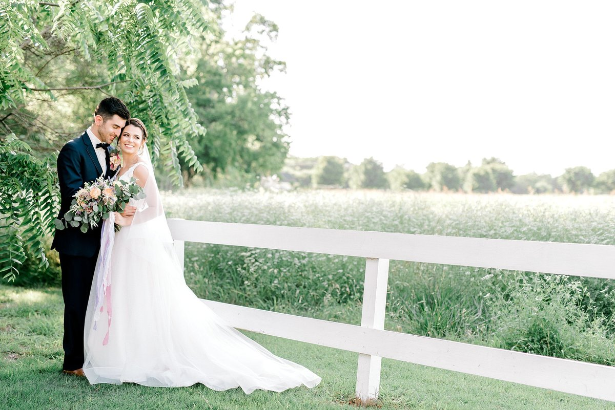 Dallas_Wedding_Photographer_0051