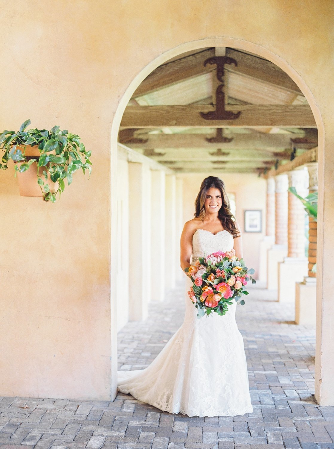 royal-palms-wedding-photographer-arizona-rachael-koscica-photography_0058