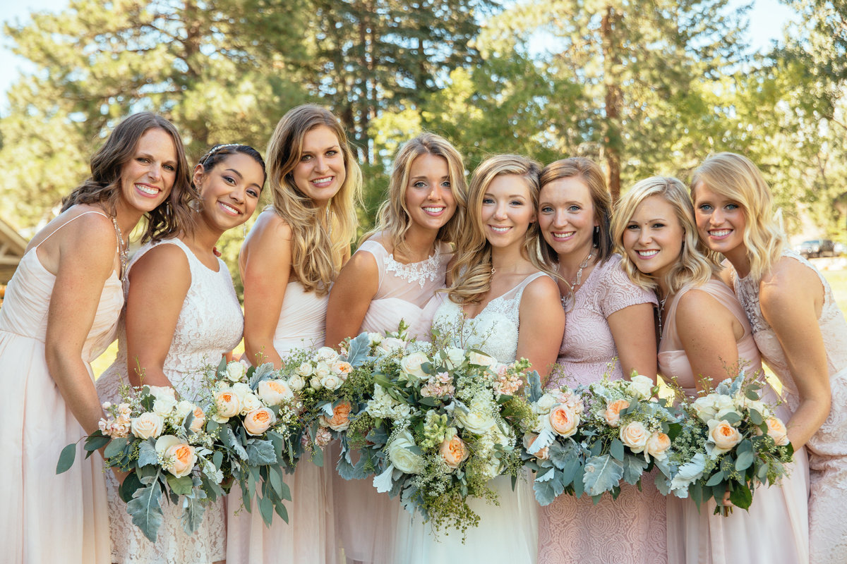 MelissaJSoule-CaliforniaWeddingPhotographer-8477