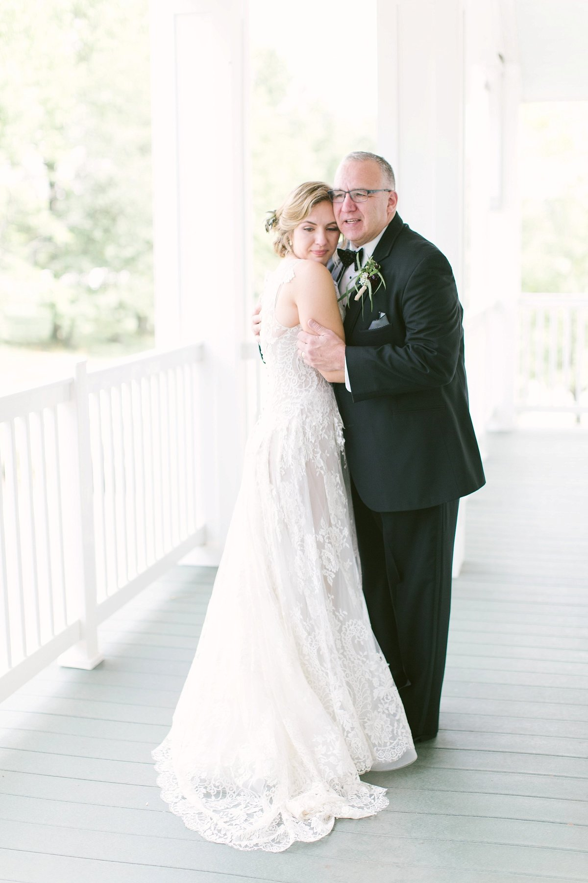 irongate_wedding_columbus_ohio_wedding_photographer0056