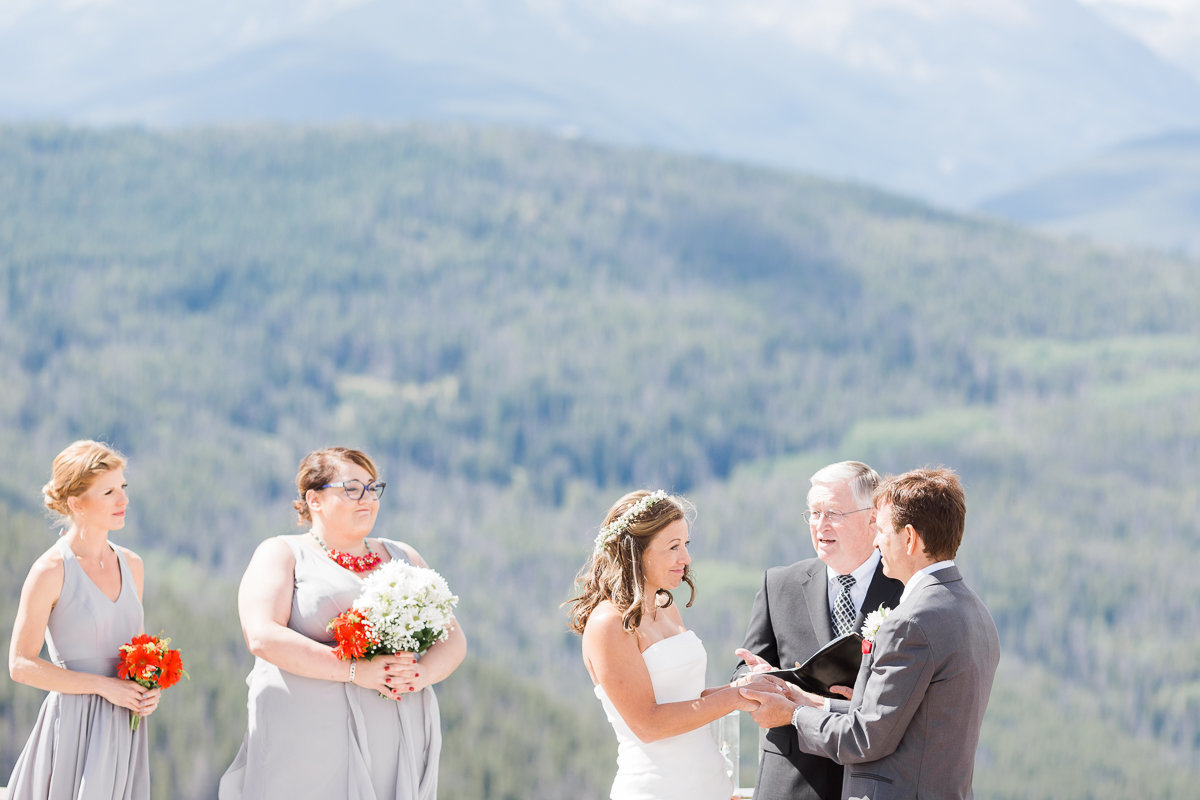 vail-wedding-deck-wedding-53