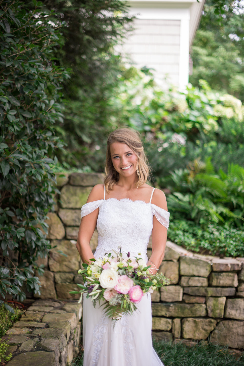 Eliza Morrill Photography Seiler Wedding-29