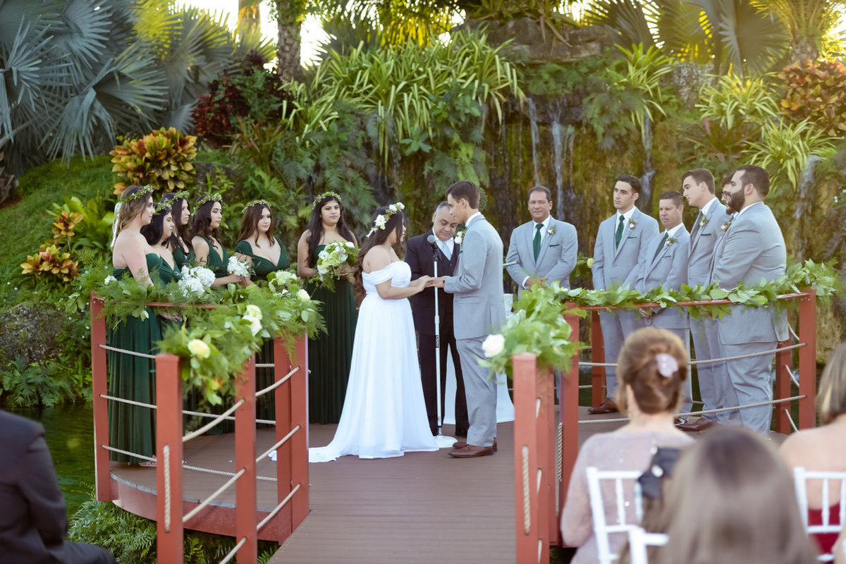 MIAMIWEDDINGPLANNER - 8