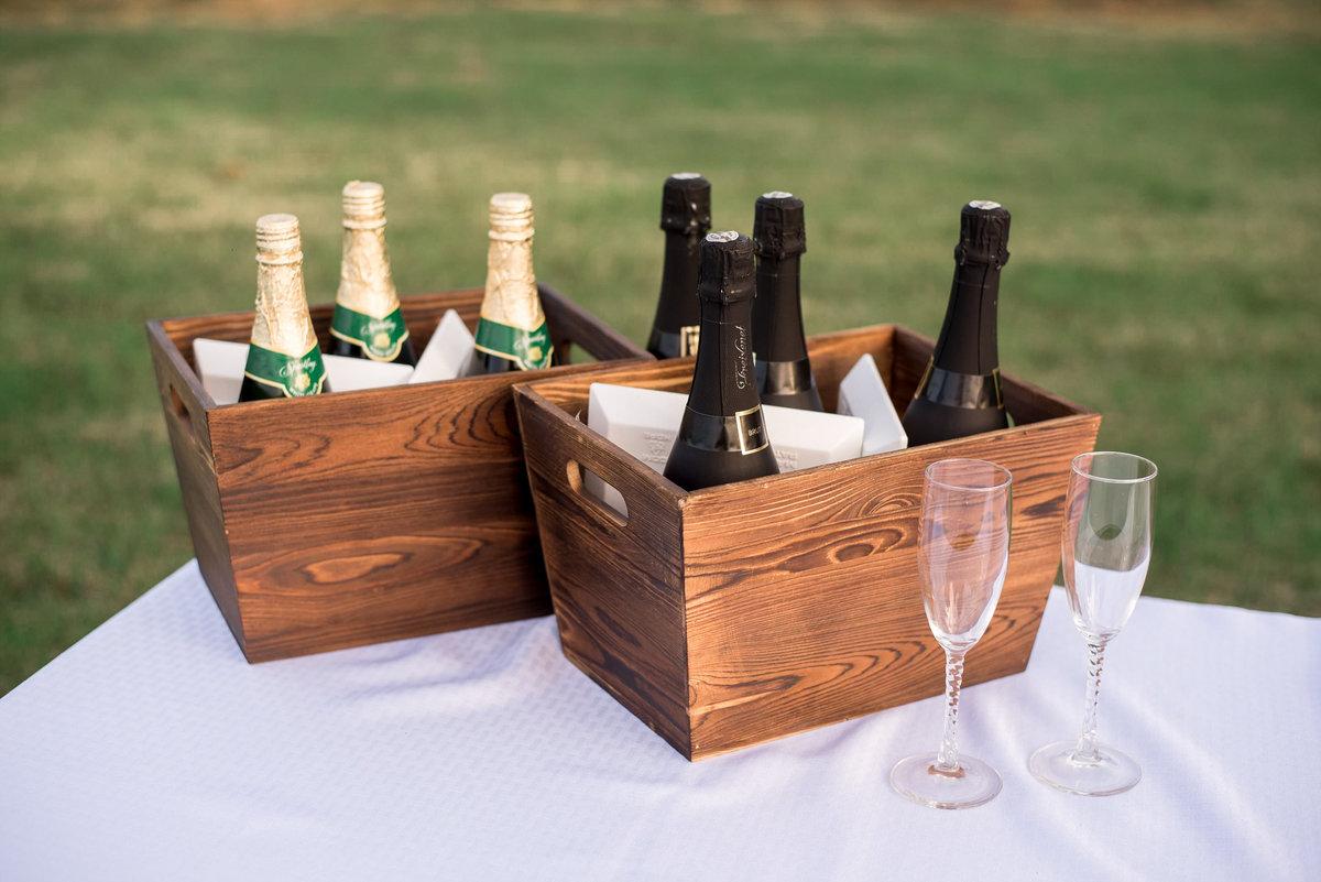 champagne-toast-elopement