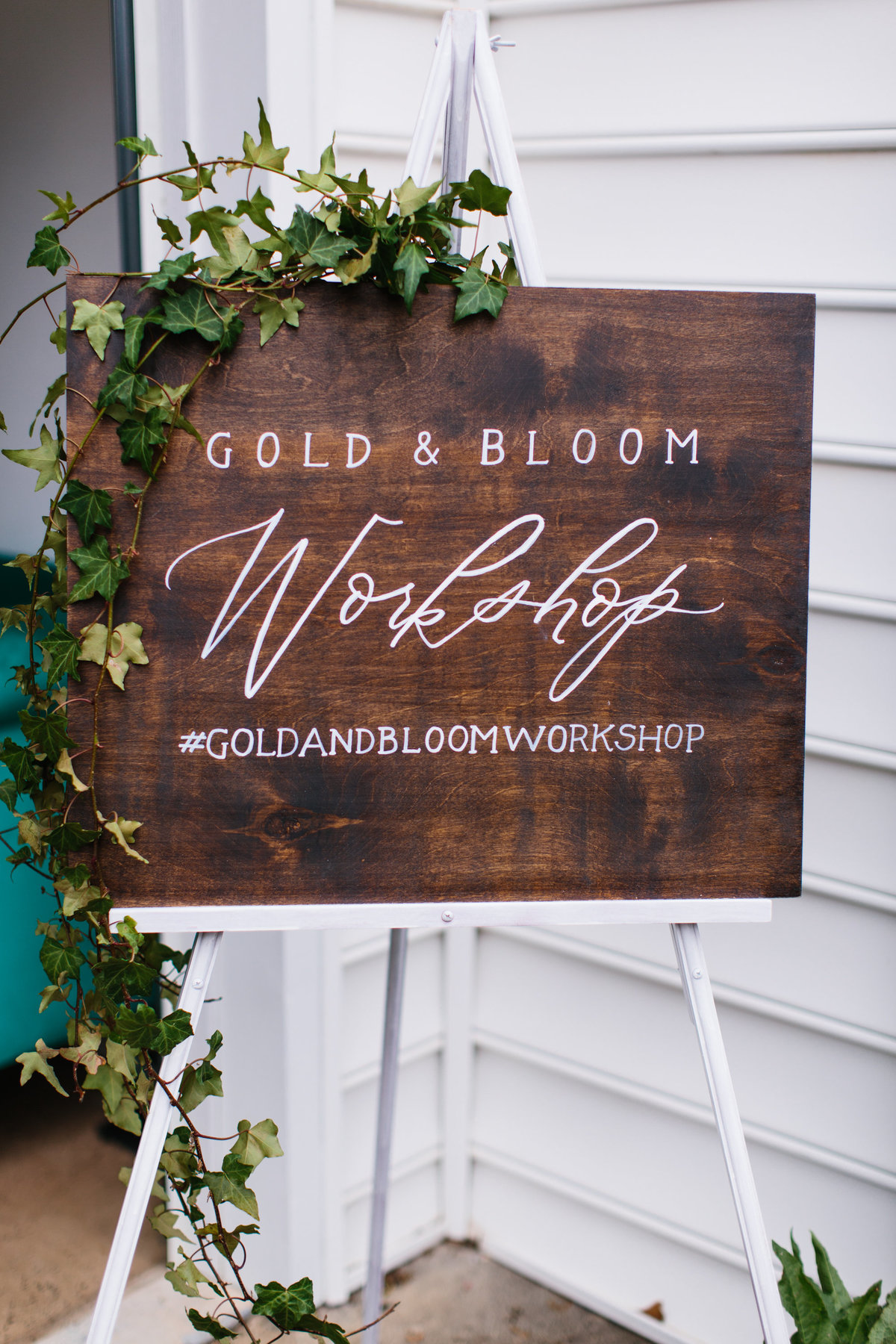 Gold_Bloom_Spring_2018_workshop_Abigail_Malone_Photography-1