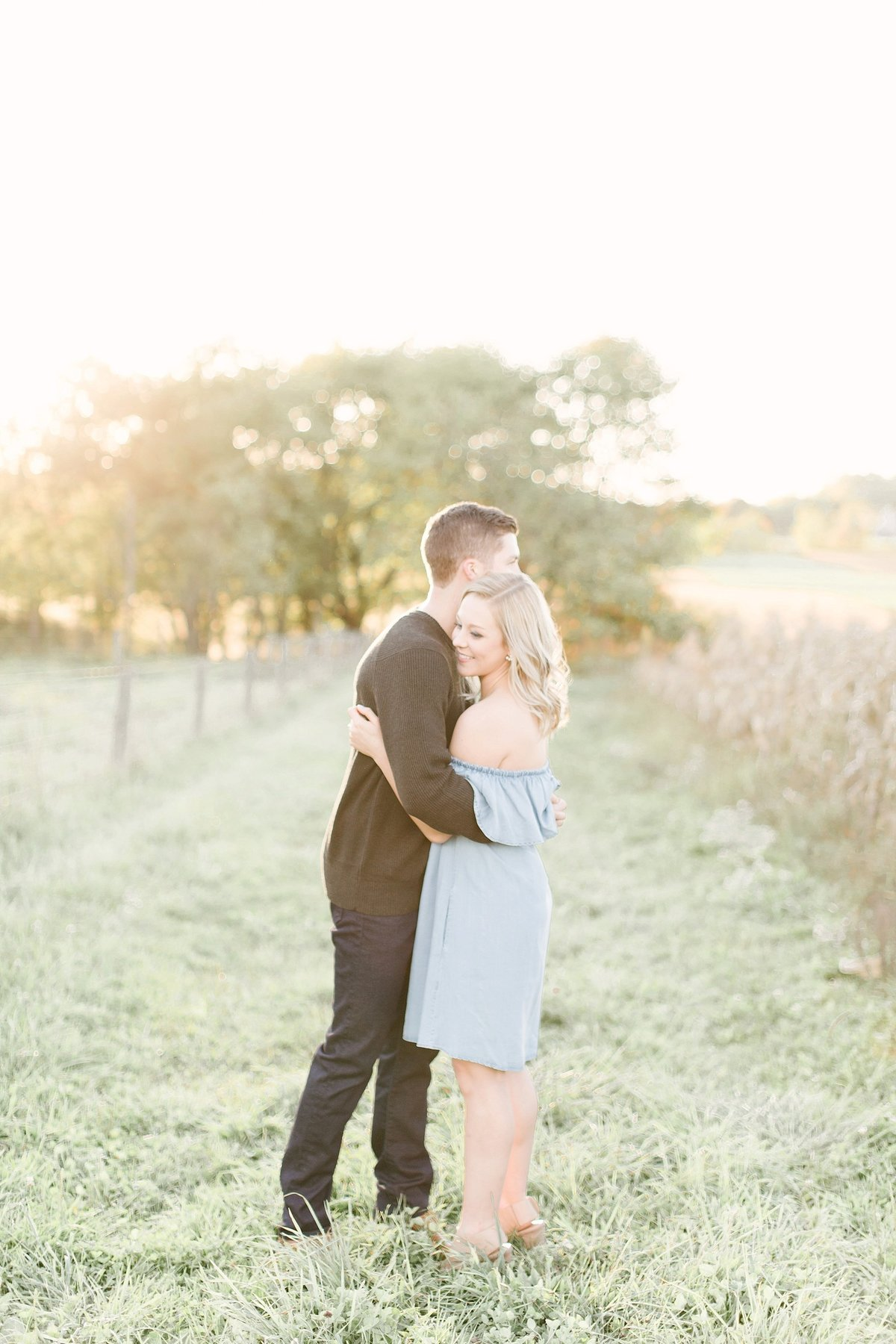 columbus_ohio_wedding_photographer_engagement0051