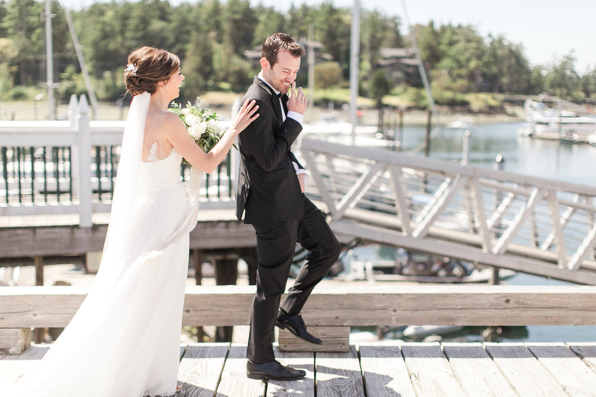 ashley-dave-roche-harbor-wedding478217
