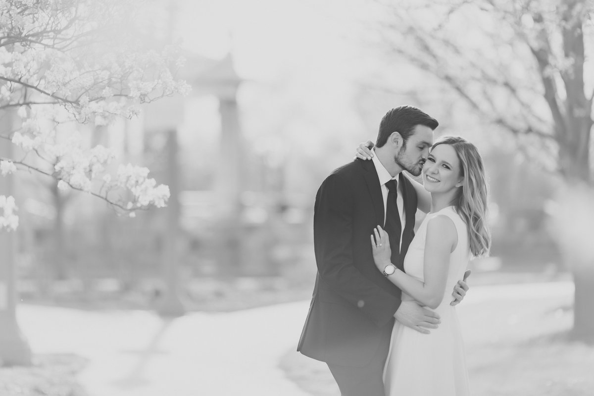 ForestParkSpringEngagements_MinjaVince_CatherineRhodesPhotography069