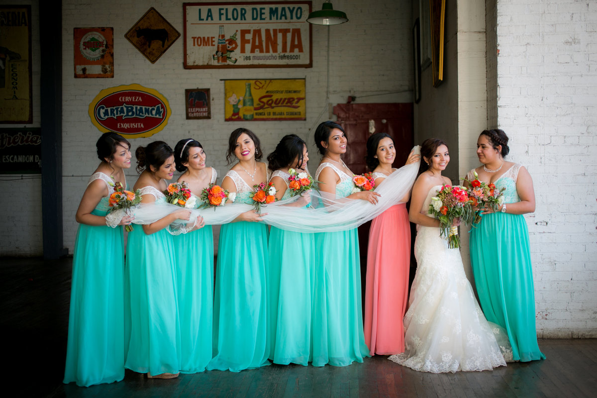 C&I_bridalparty-60