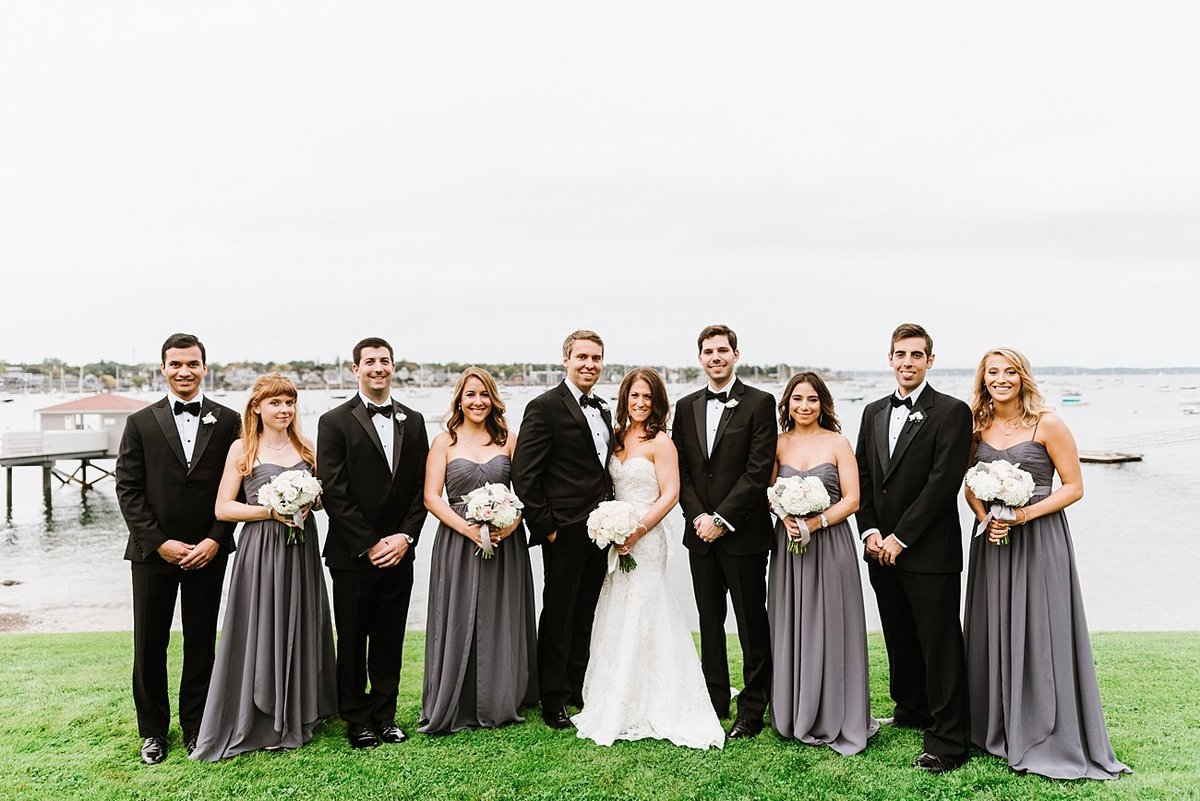 eastern-yacht-club-boston-wedding-photographer-photo_0011