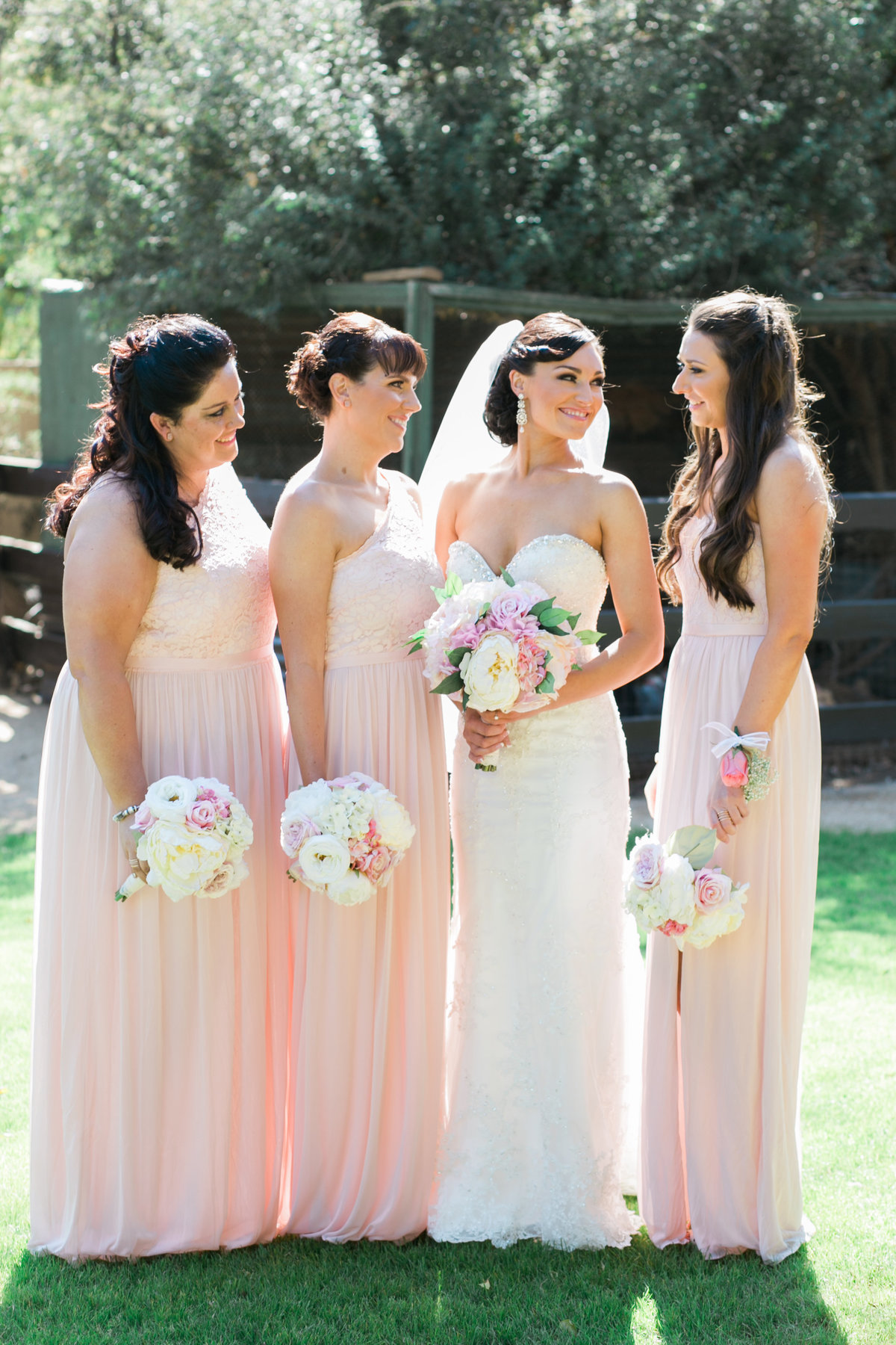 Chelsea_Drew_Rustic_Backyard_Wedding0358