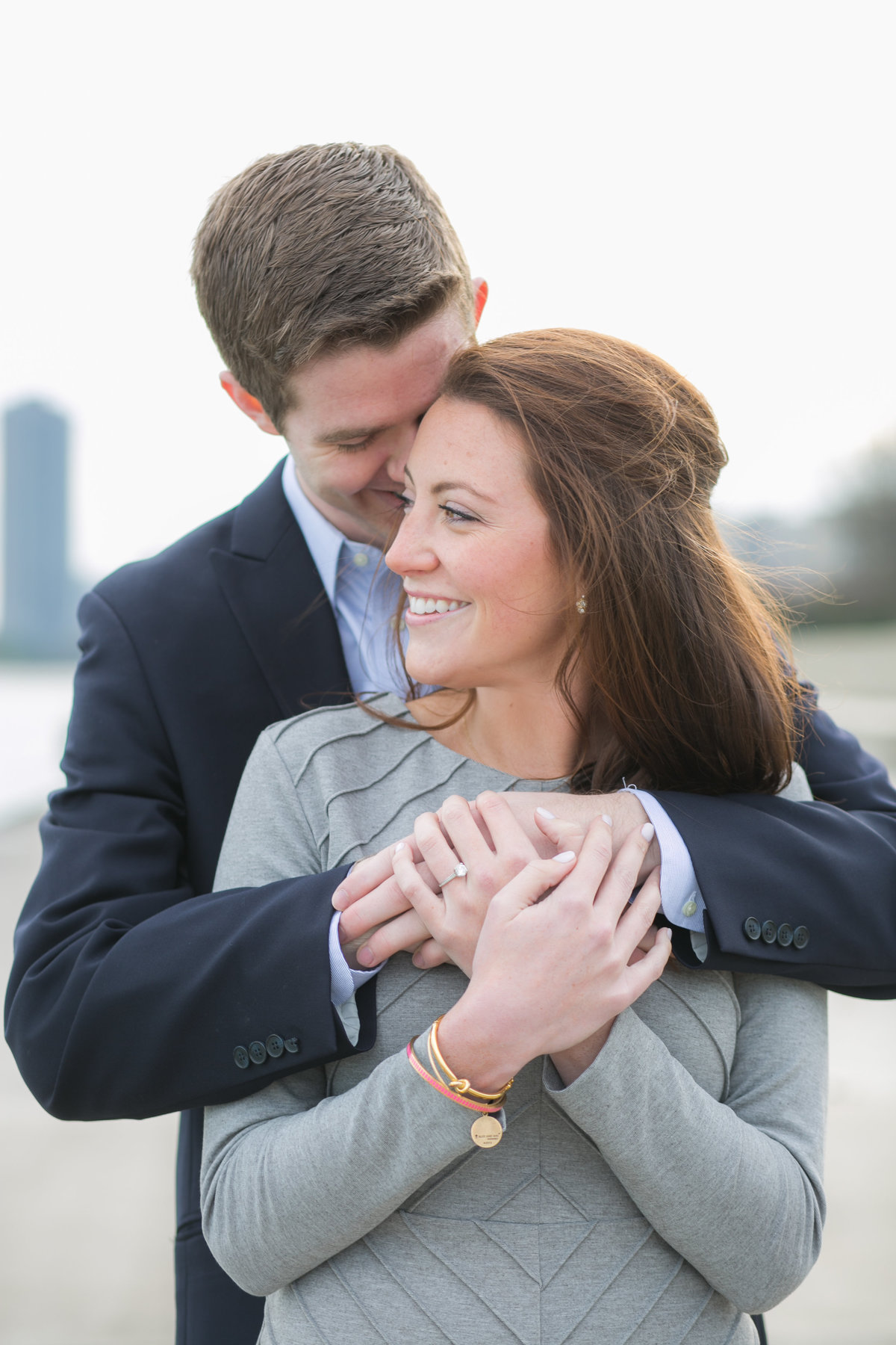 Montrose-Harbor-Engagement-10
