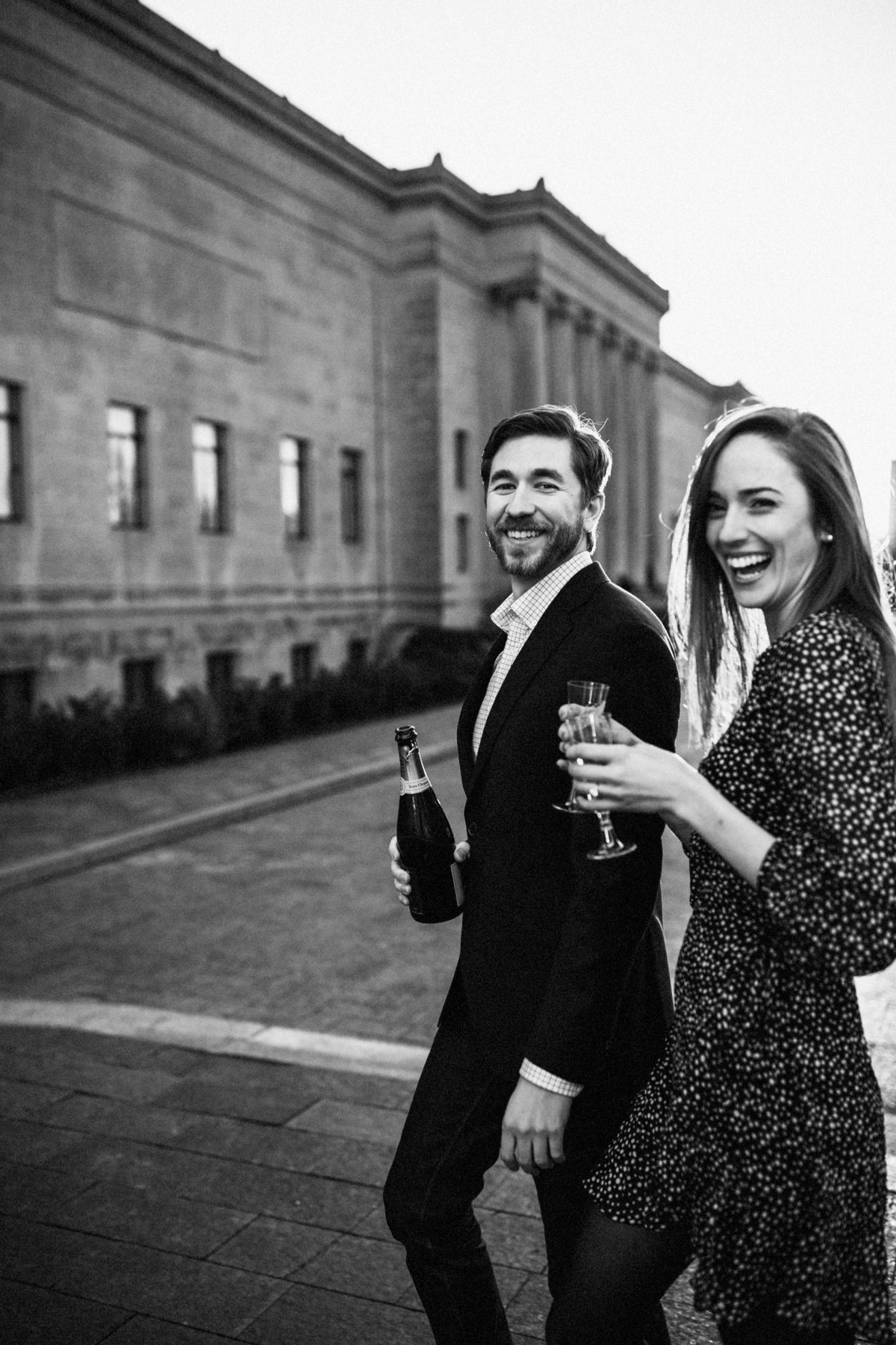 Kansas City Salt Lake City Destination Wedding Photographer_0219