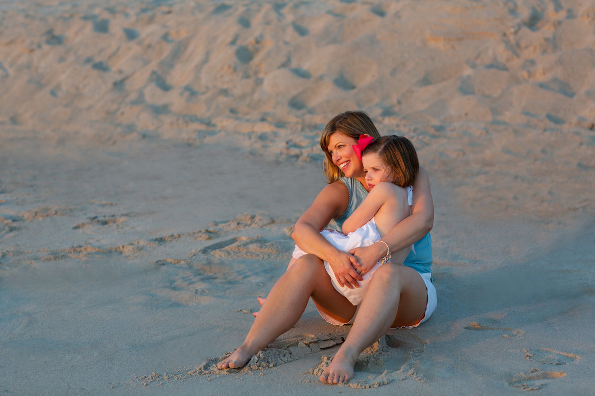 Family_Disney_Vero_Beach_Photographer_Sunrise_Fun