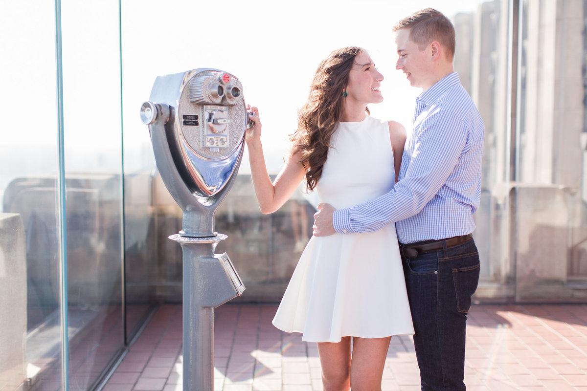 Jessica-Haley-Central-Park-New-York-Engagement-Photographer-6