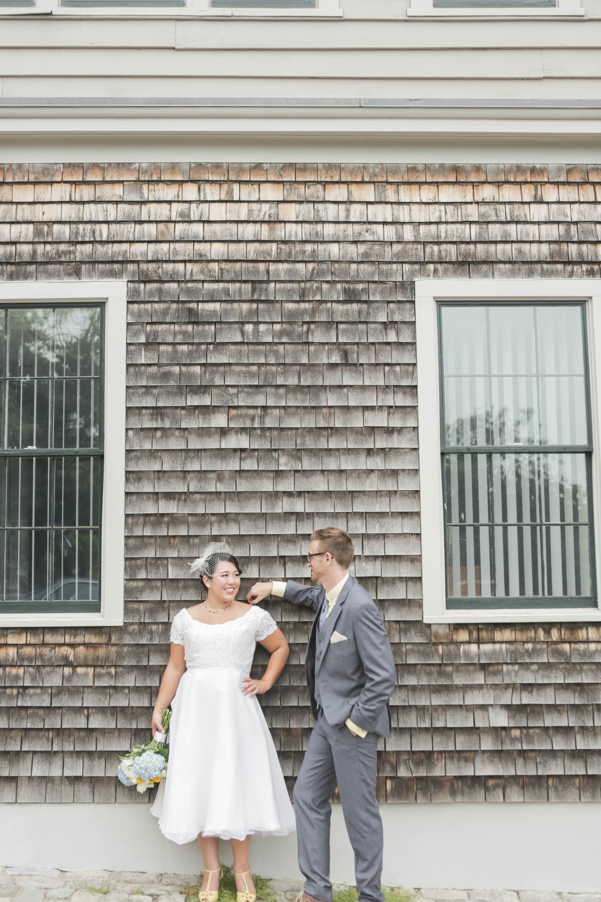 new_bedford_whaling_museum_wedding_boston_wedding_photographerGideon3month20150822ir-4O6A9982171033