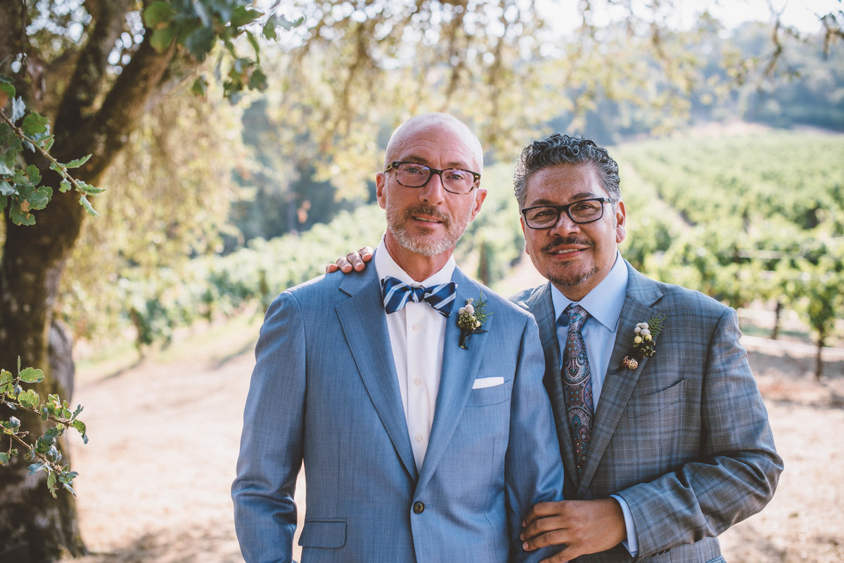 David&DavidWedding.PhotographerFavorites-Sept2017-7