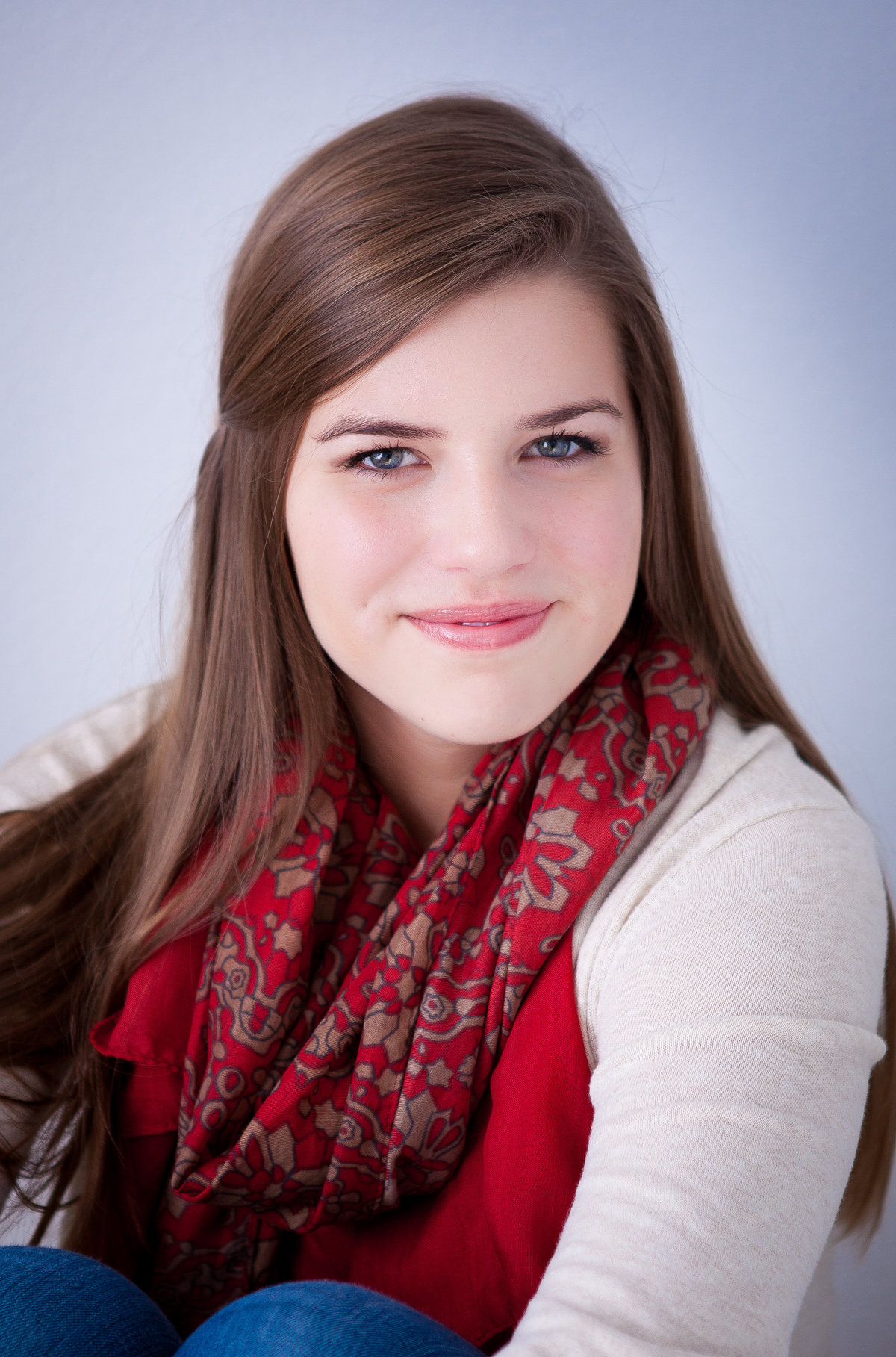 Liz Bradford Senior 2014 Lovejoy High School-Liz Bradford Senior 2014 -0032