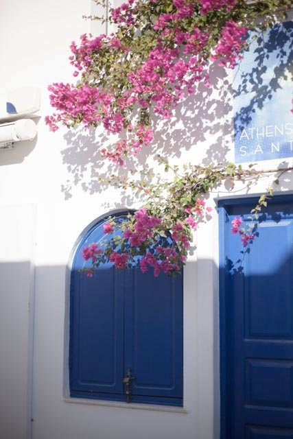 Susanne Hyams Photography - Santorini - 13