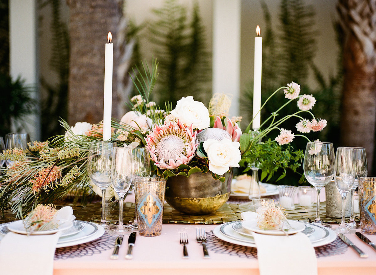 wedding and event planning and design amelia island fl