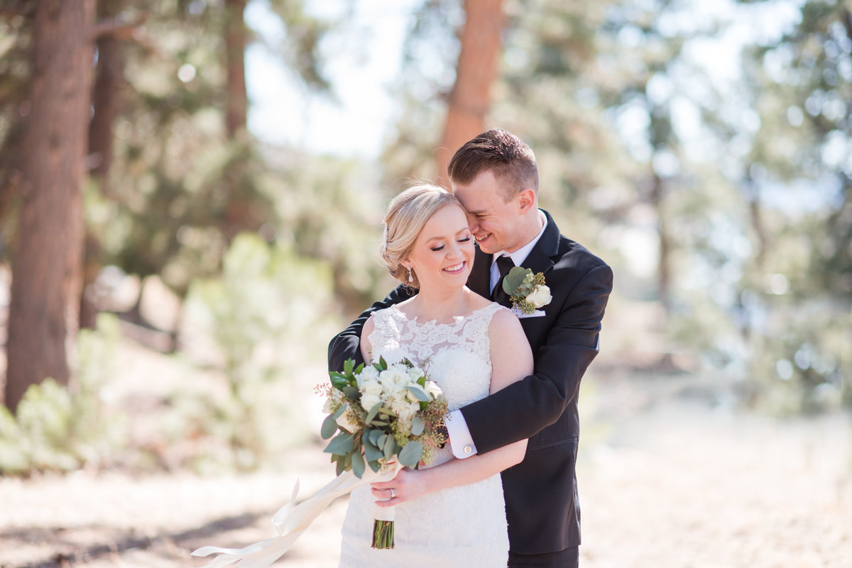 Cielo at Castle Pines. Melissa Brielle Photography-239