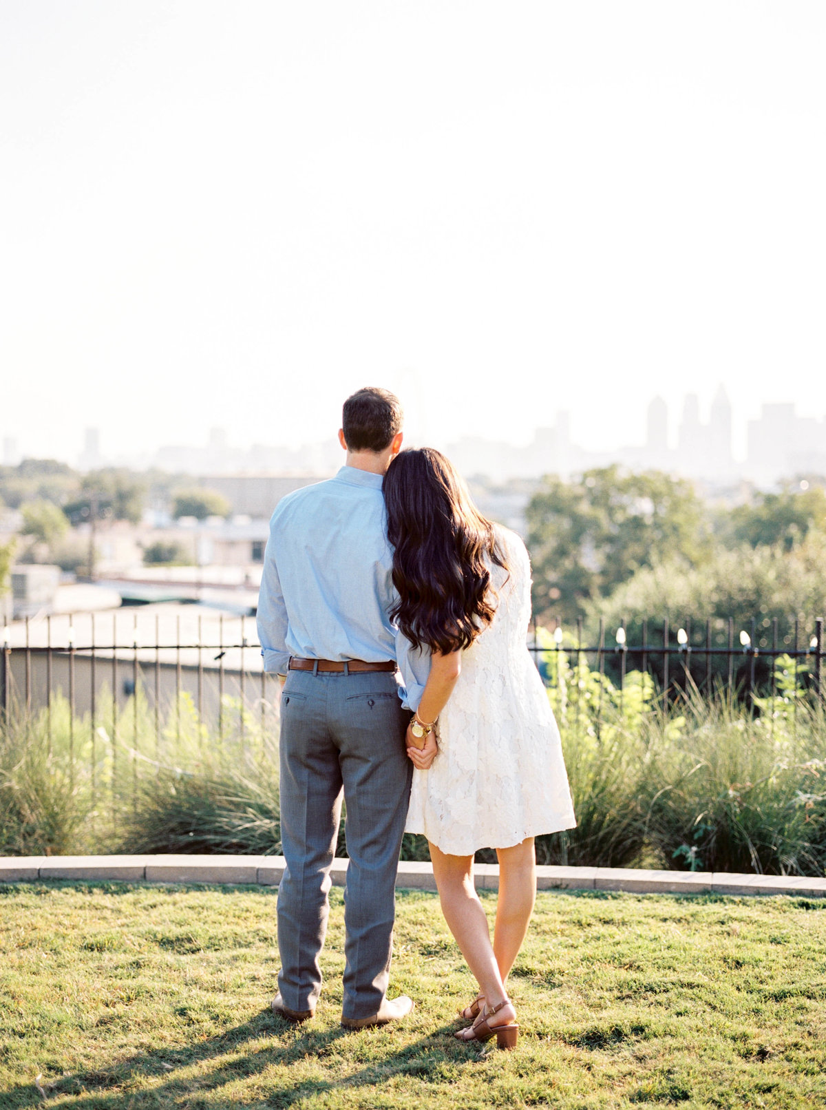 dallas engagement photographer-44