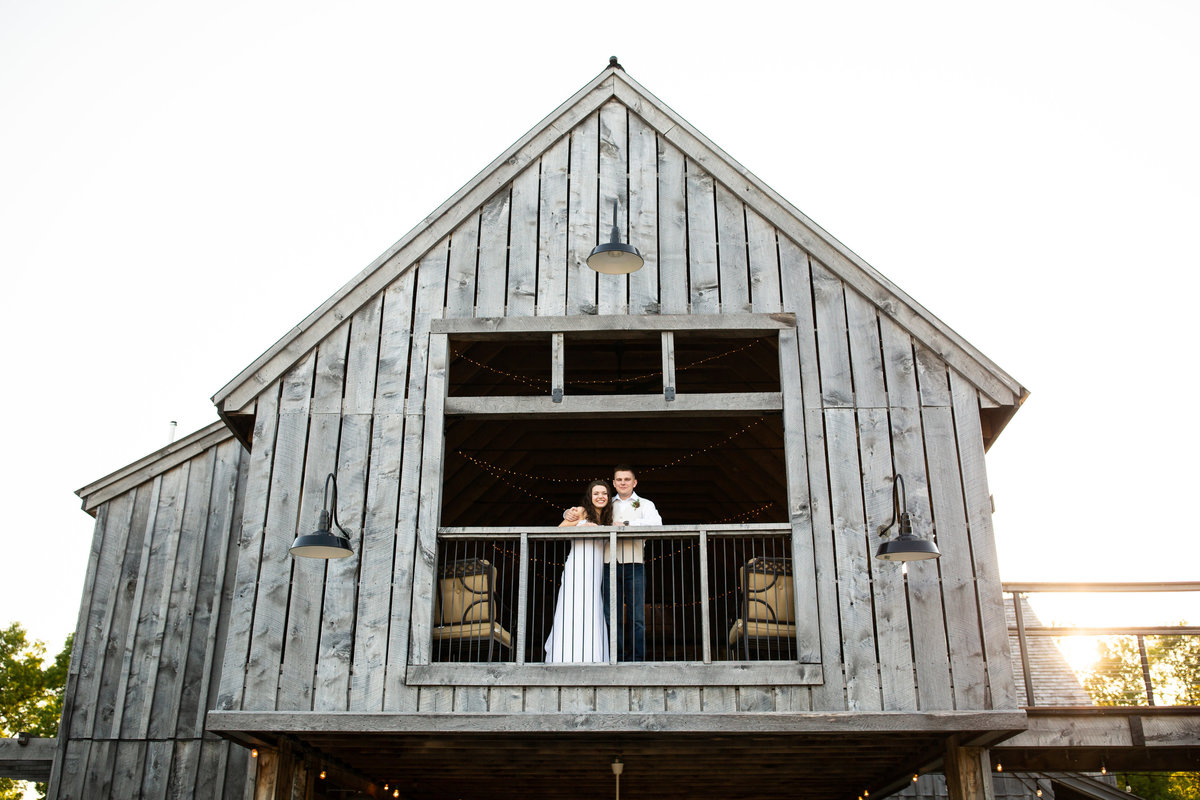 Wedding barn Sawatski-1