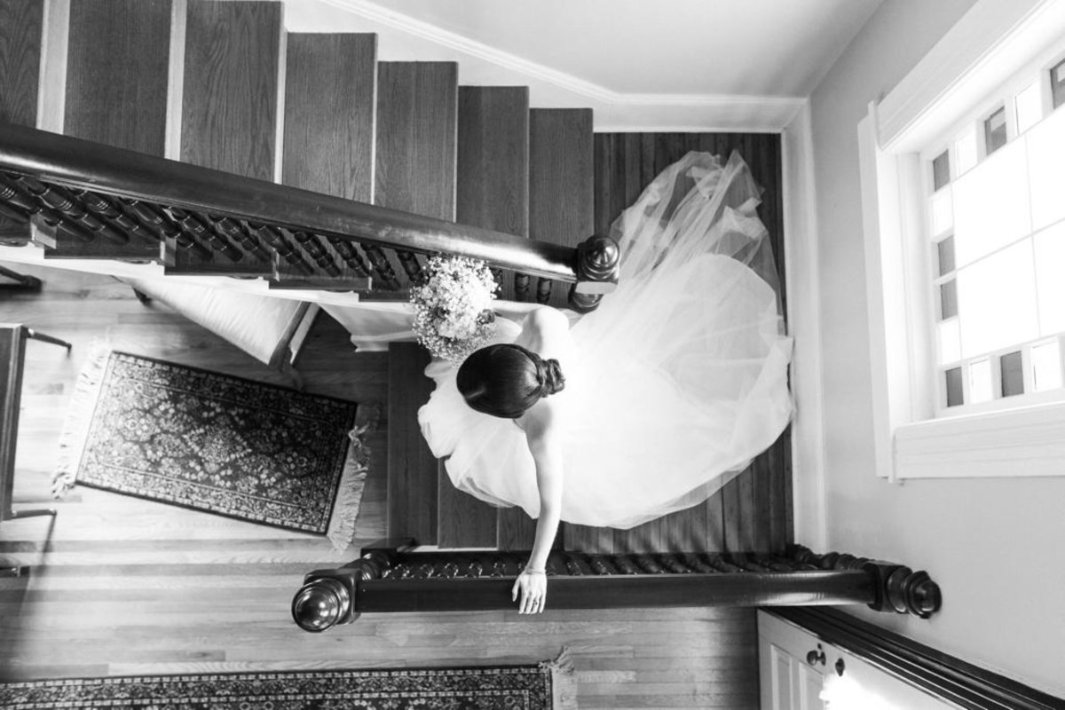 Knoxville Wedding Photographer_0048