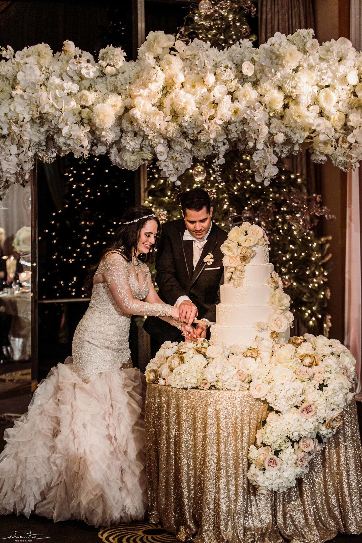 119Seattle-luxury-wedding-Flora-Nova-Design
