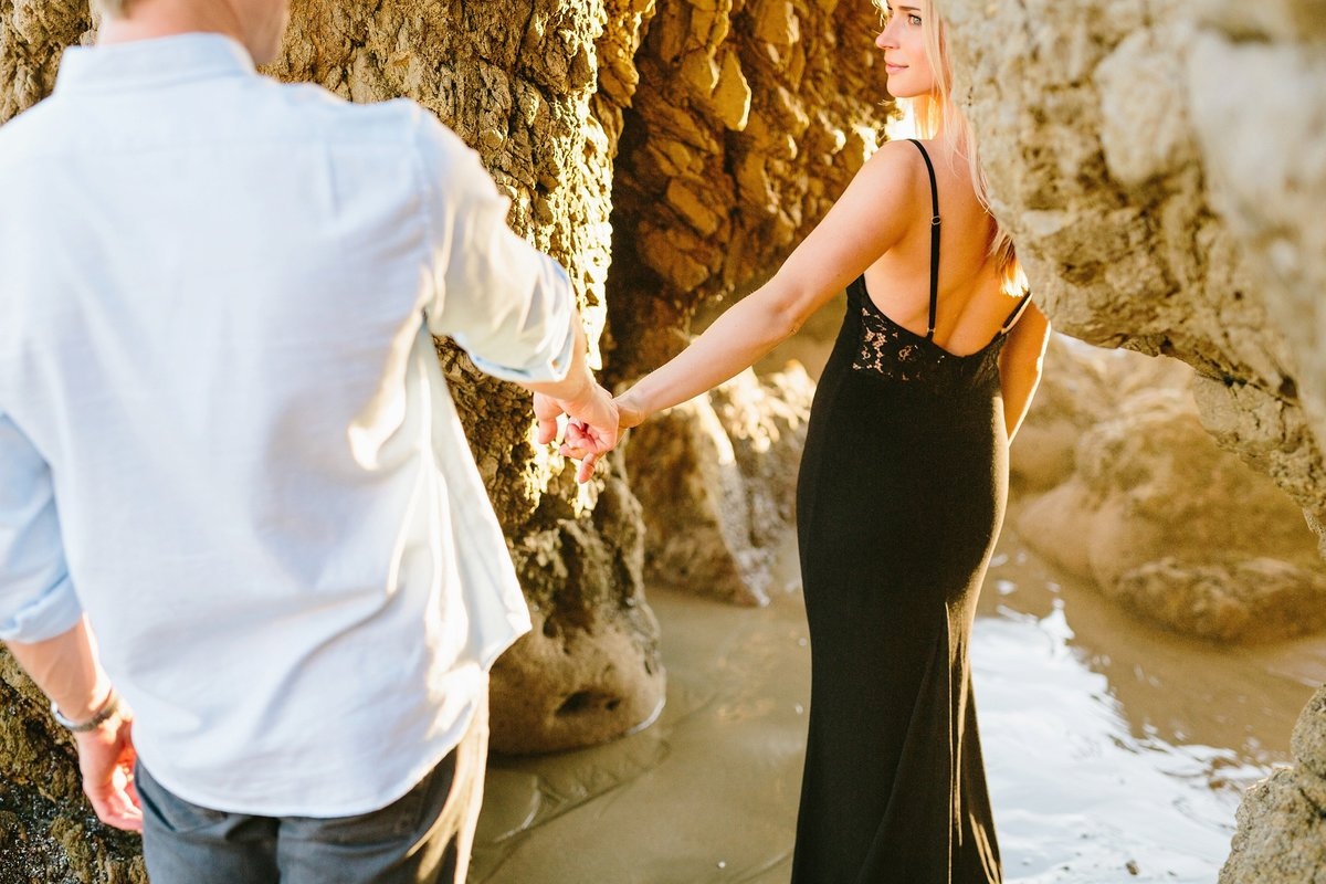 Best California Engagement Photographer_Jodee Debes Photography_141