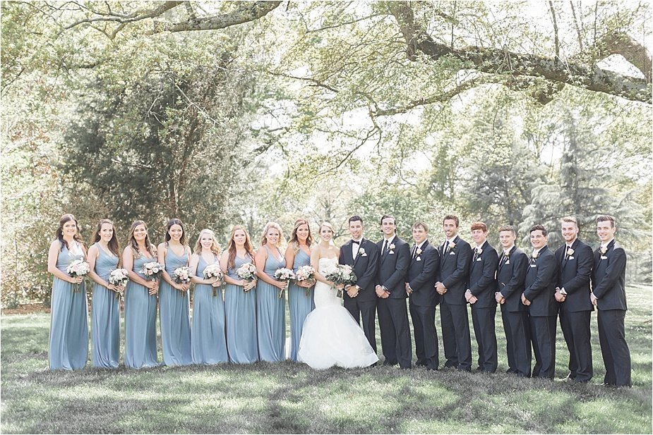 Oak-Hill-Berry-College-Wedding-Lindsey-LaRue-Photo