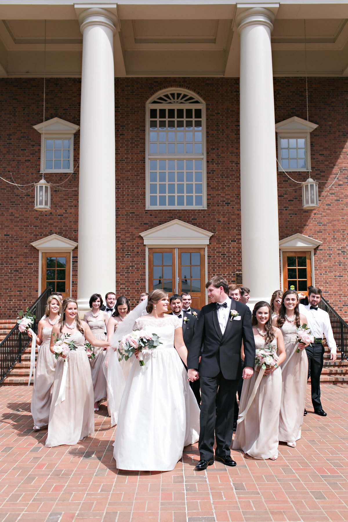 Kayla&Thomas_WEDDING-426
