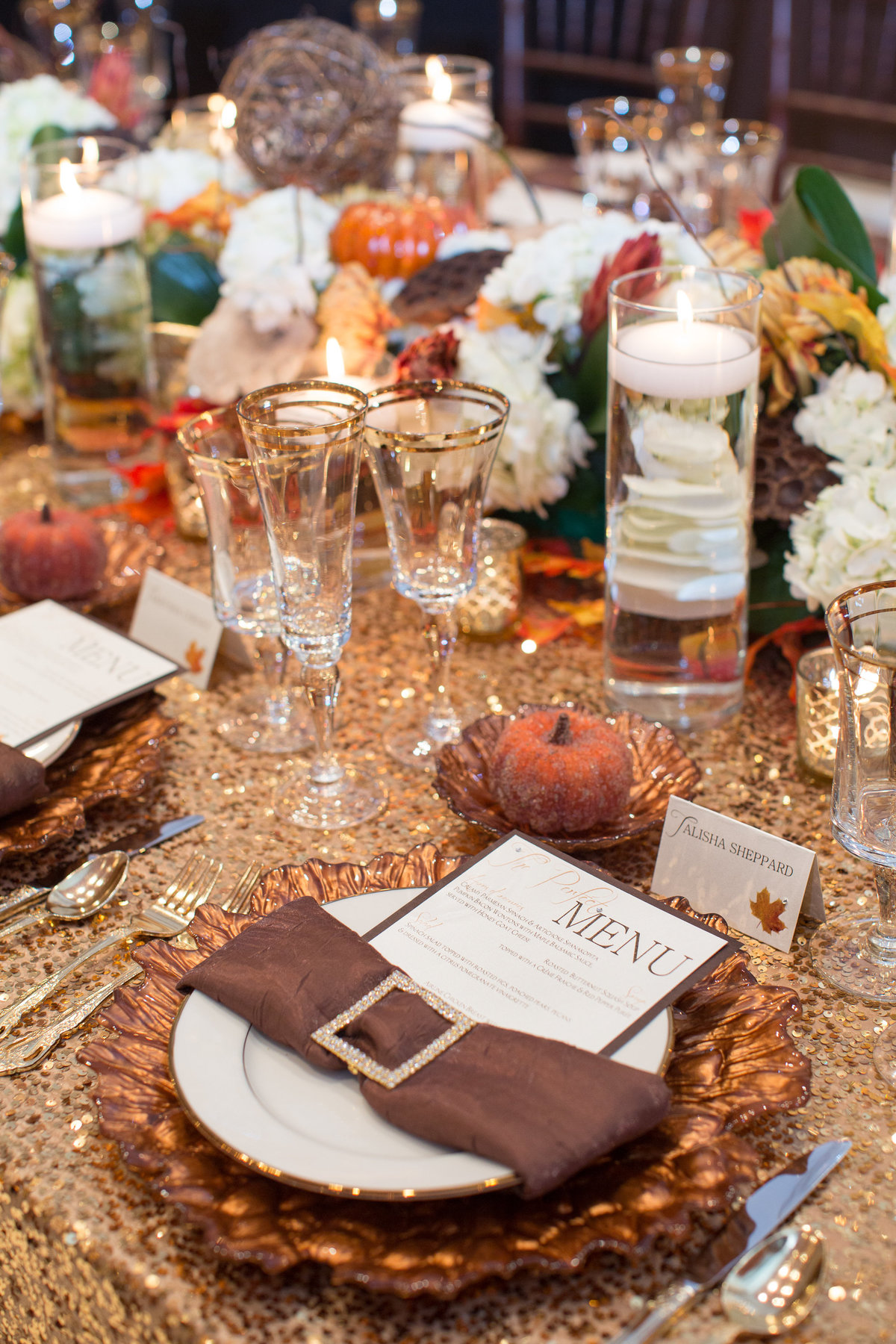 Fall Table-18
