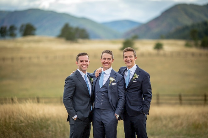 0144_Spruce_Mountain_Ranch_Wedding