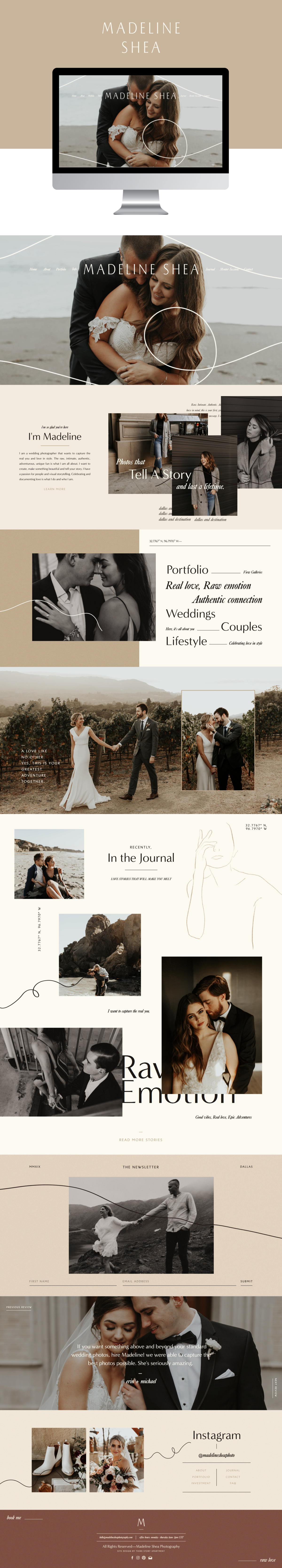 ThirdStory-Template-Desktop-And-Layout-MadelineShea