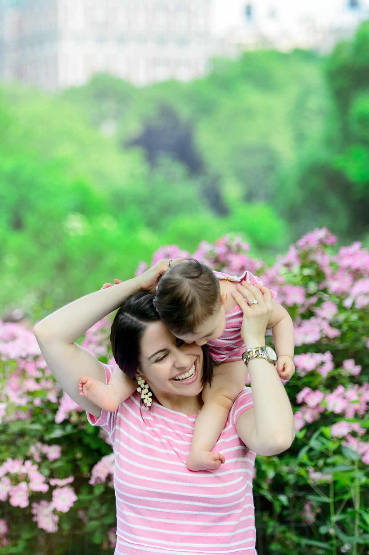 Baby-Colleen-Putman-Photography-80