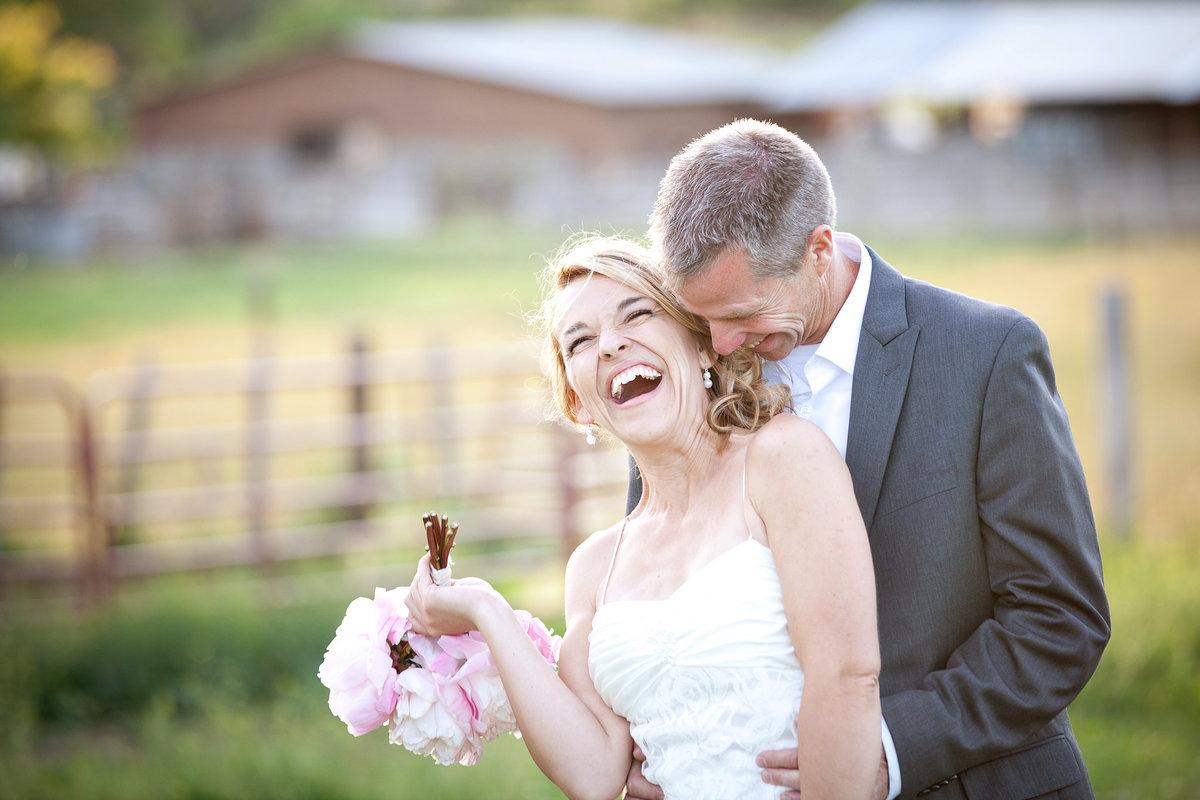Yakima wedding photographer wedding favorites junglespirit Choice Image