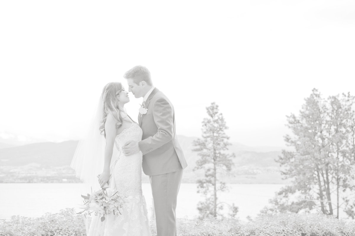 Kelowna_Wedding_photographer_Cedar_Creek_Suzanne_ Le_ Stage_ Photography-9997