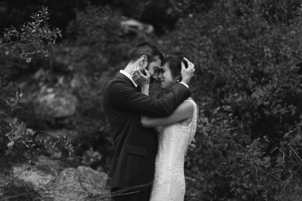 FISH-CREEK-WISCONSIN-ELOPEMENT-PHOTOGRAPHY-BY-MEGAN-SAUL-PHOTOGRAPHY-HIGHLIGHTS(1179of1384) copy