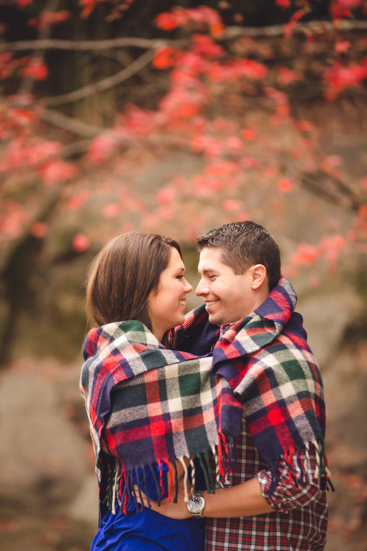 2015_11_JuliaDerekEngagement_019