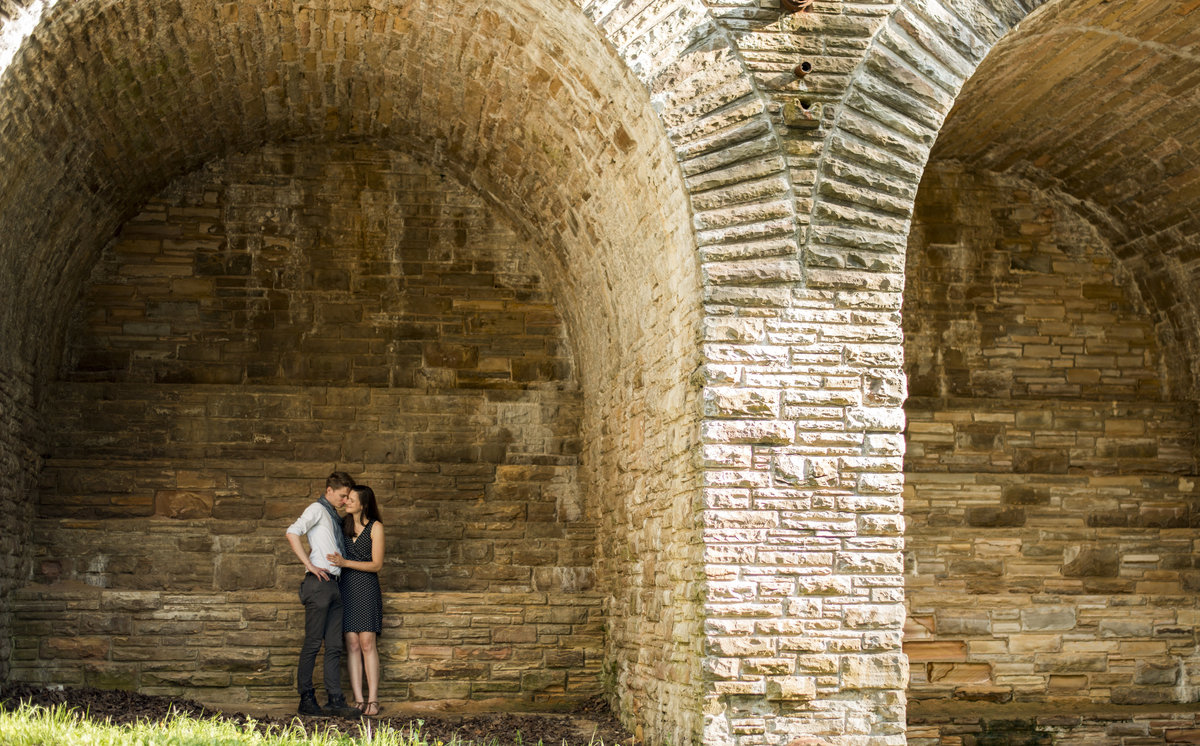 B.loved Images_M+J Engagement_0044