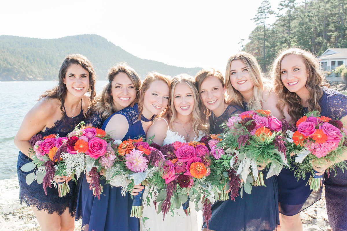 Mackenzie-Cameron-Wedding_ERP_Bridal-Party-24