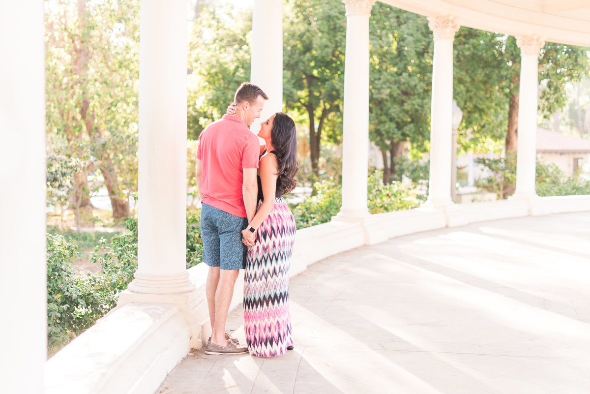 20160717-charissa-photography-risspics-nikki-matt-san-diego-engaged-181938 (1)