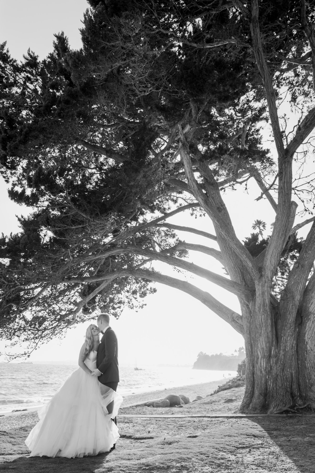 Santa-Barbara-Wedding-Photos-50