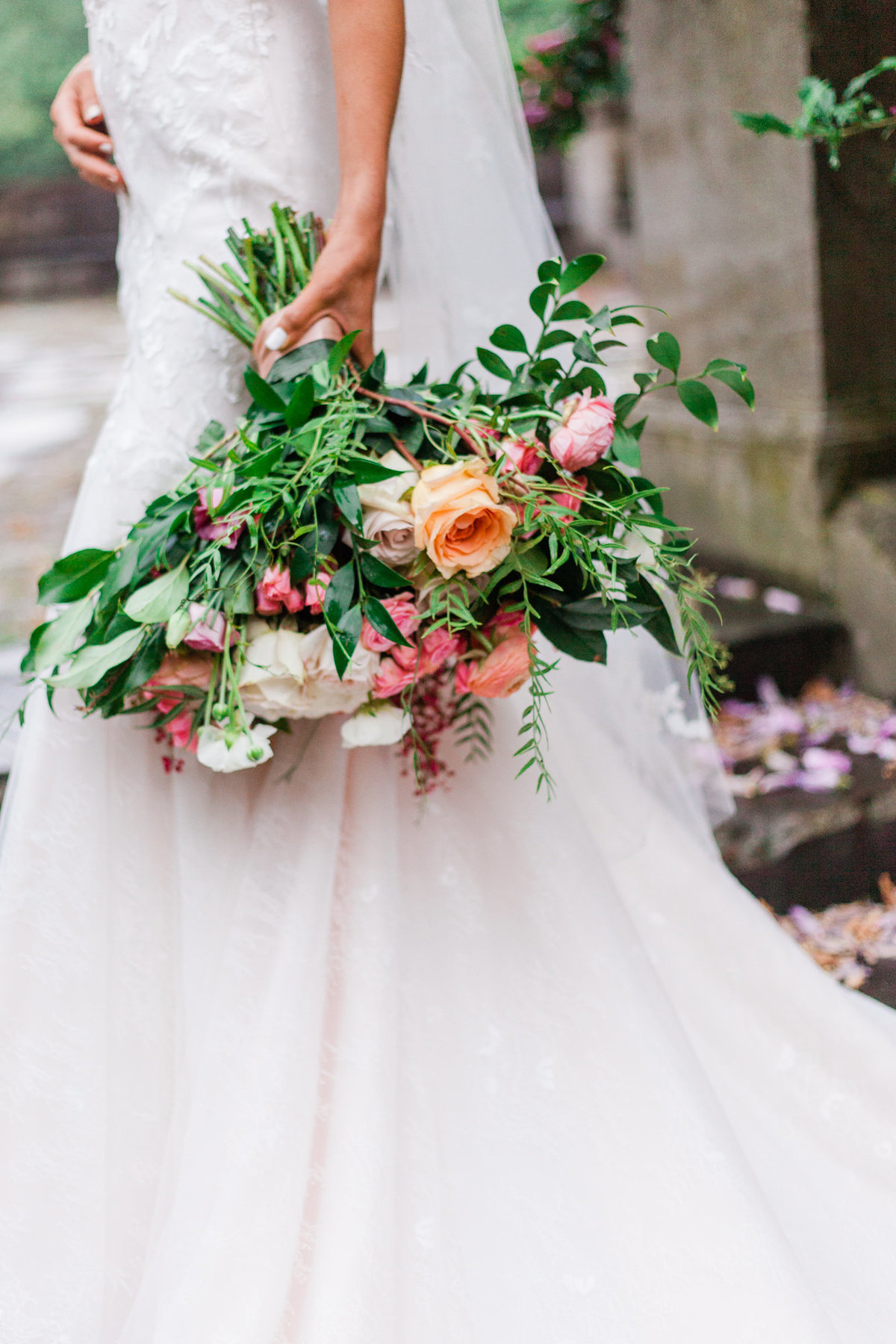 European Inspired Styled Shoot-11