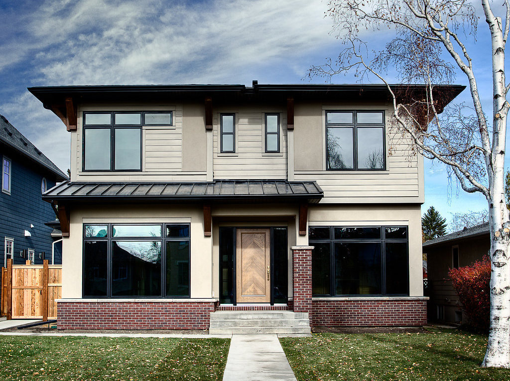 elboya-custom-home-builder-calgary-15