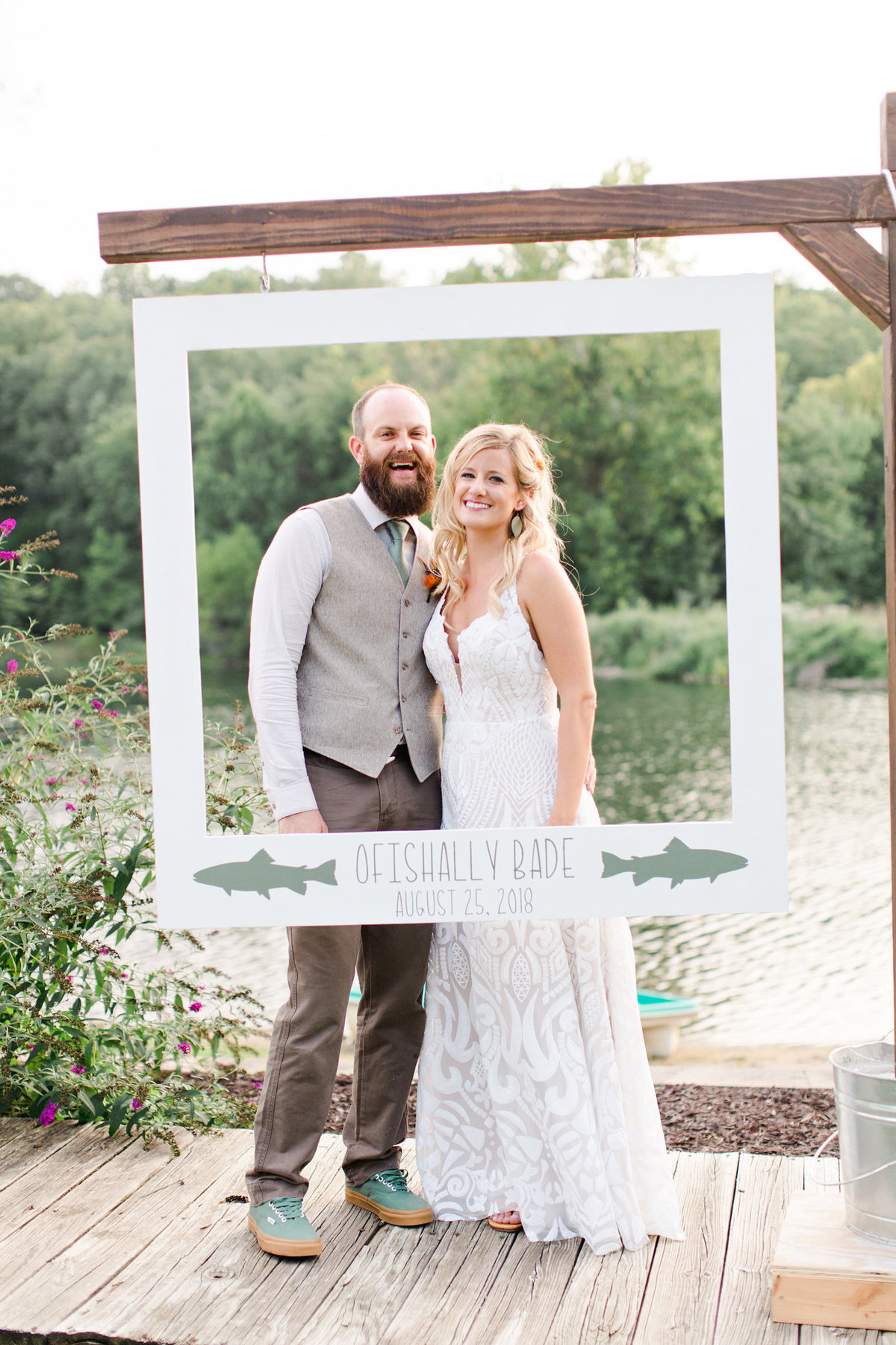 springfield-mo-wedding-photographer-122