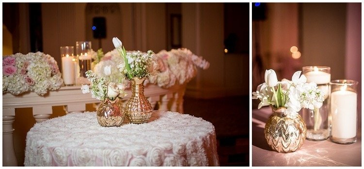 Atlanta+Wedding+Planner+Lemiga+Events+Biltmore+Ballrooms+Ashley+and+Lanre_0040