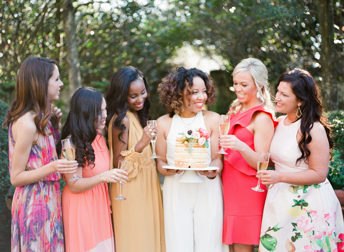 Bridal_Lunch_Savannah_KDS-14
