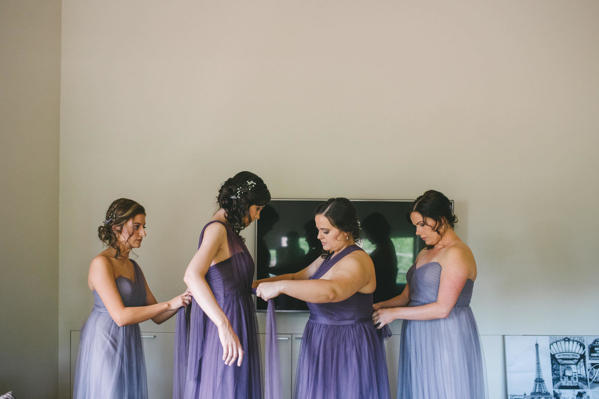 Rachael-andrew-allview-escape-blackheath-wedding-17